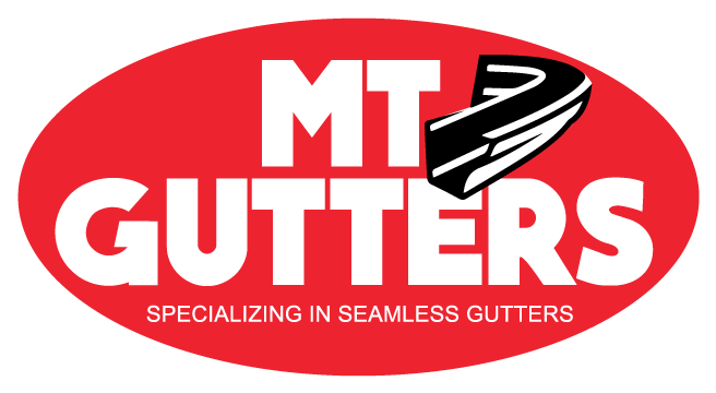 MT Gutters Corporate Logo for web
